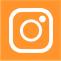 botao_instagram